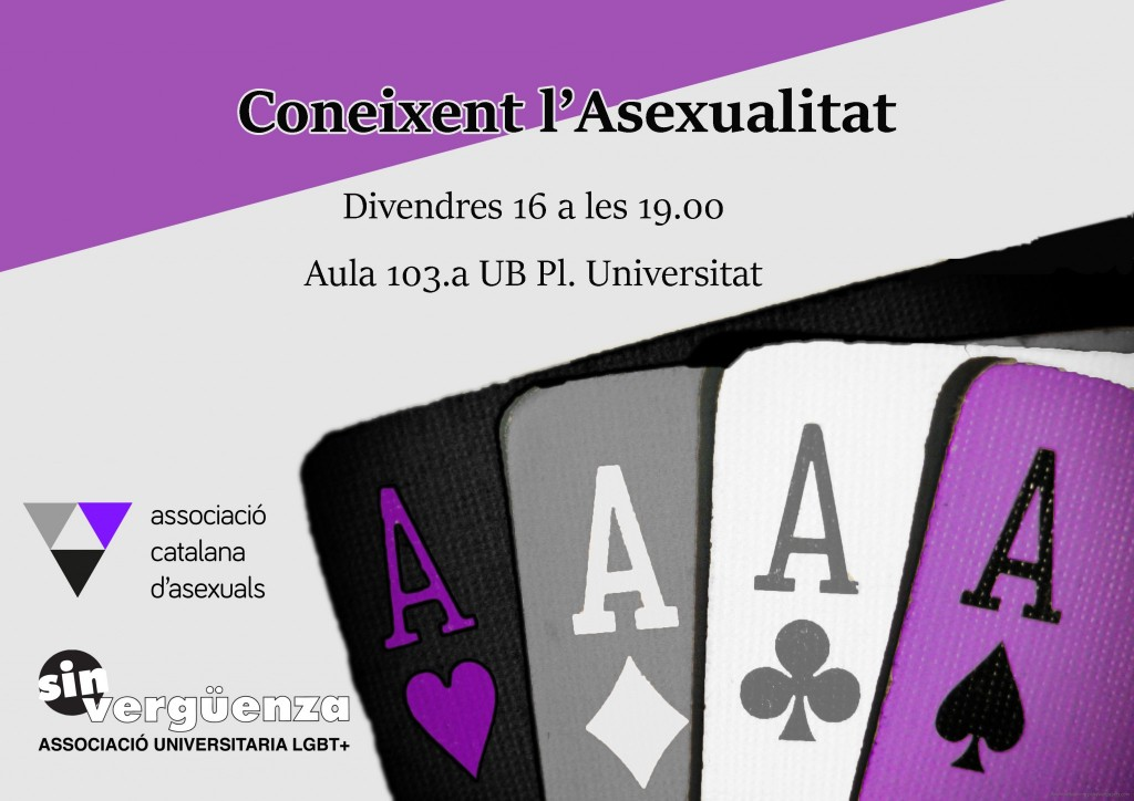Asexualitat